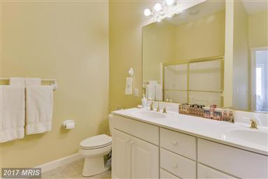28502 Waterview Drive Photo #22