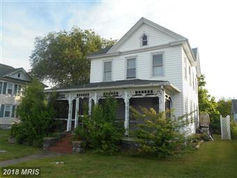 2428 Hoopers Island Road Photo #1