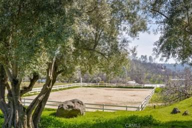 33272 Rancho de Fruta Lane Photo #1
