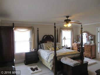 49575 Diamond Ln Photo #22