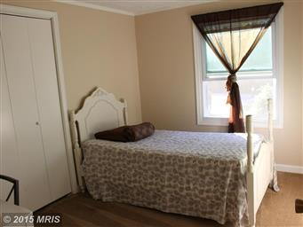 4400 Lakeview Parkway Photo #17
