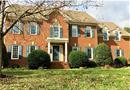 12404 Lynwood Drive, Glen Allen, VA 23059