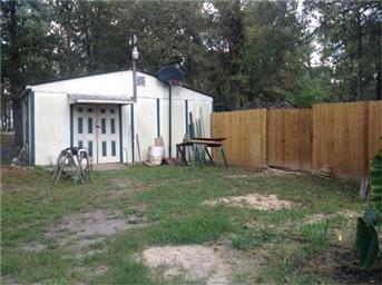 173 Vicksburg Lane Photo #22