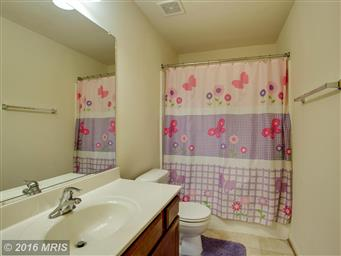 6209 Hawser Drive Photo #11
