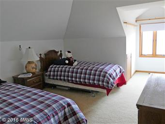 89 Whisperwood Way Photo #20