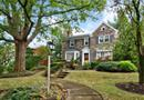 1118 Coventry Road, Cheltenham, PA 19012