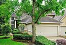 3 W Greenhill Terrace Place, Spring, TX 77382