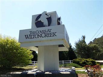68 Villa Ridge Drive #B Photo #2