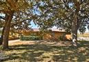 2836 Old Anson Road, Abilene, TX 79603