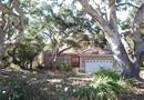 1280 Saint Andrews Way, Nipomo, CA 93444