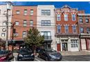 837 N 2nd Street #302, Philadelphia, PA 19123