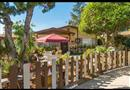 105 Foxdale Place, Escondido, CA 92027