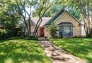 5629 Reiger Avenue, Dallas, TX 75214