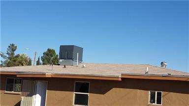 4701 Guadalupe Drive Photo #11