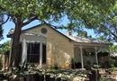 14610 Town Hill Drive, Austin, TX 78728