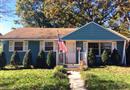 502 Fern Avenue, Magnolia, NJ 08049