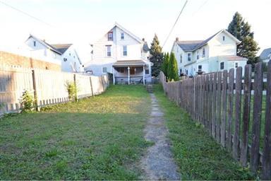1829 Hanover Avenue Photo #14