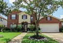 1705 Spring Glen Lane, Pearland, TX 77581