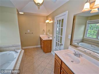 111 Orkney Drive Photo #26