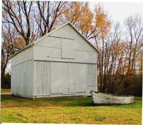24091 Providence Plantation Lane Photo #22