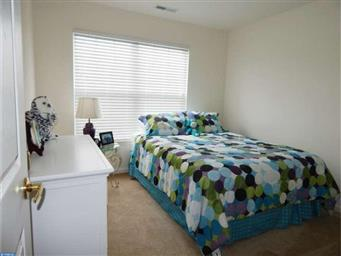4303 Summer Brook Way #43K Photo #20