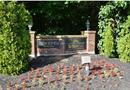 904 Lindsley Court #904, Burlington, NJ 08016