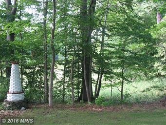 49778 Fresh Pond Neck Road Photo #9