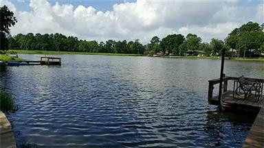 511 E Lake Drive Photo #22