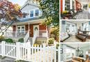 7713 Queen Anne Drive, Parkville, MD 21234