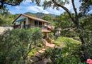 999 Hot Springs Road, Santa Barbara, CA 93108