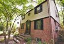 4621 Briarclift Road, Baltimore, MD 21229