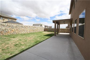 11037 Coyote Ranch Ln Photo #36