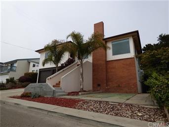 830 Fresno Street Photo #5