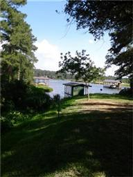 216 Whispering Pines Dr Photo #14