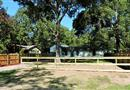 171 BAYBERRY DR, Livingston, TX 77351