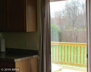25151 Smithville Road Photo #7