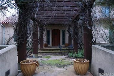 374 Spanish Garden Drive Photo #4