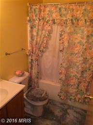 324 Merrbaugh Drive Photo #14