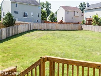 35342 Hawks Nest Court Photo #24