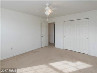 21377 Hawkbit Court Photo #22