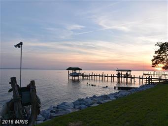 43681 Potomac Shores Road Photo #10