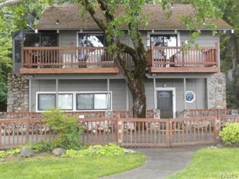 11751 Konocti Vista Drive Photo #2