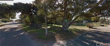 420 S Oak Glen Avenue Photo #1