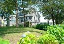 22 Allen Avenue, Wareham, MA 02571
