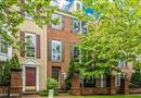 2304 Plyers Mill Road, Silver Spring, MD 20902