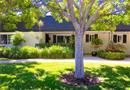 1340 Victoria Drive #F, Fullerton, CA 92831