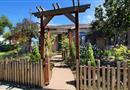 338 Geil Street, Salinas, CA 93901