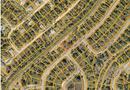 BLK 1998 L Mattox Circle, North Port, FL 34288