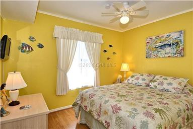 710 Bradley Road #B Photo #6