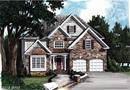 Eyles Lane, Winchester, VA 22603